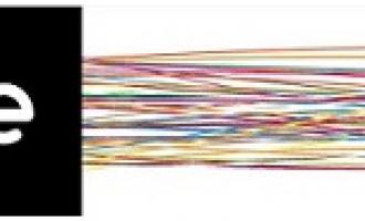 logo la fibre numérique 59 62