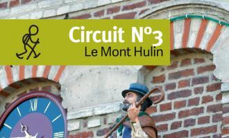 Circuit N°3 Le Mont Hulin